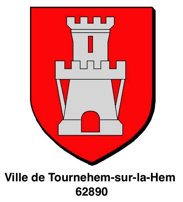 Ville de Tournehem