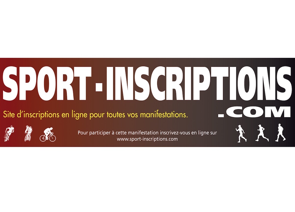 logosportinscription