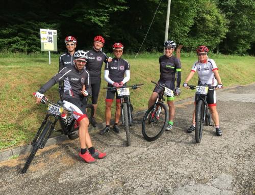 Elsass Bike 2017