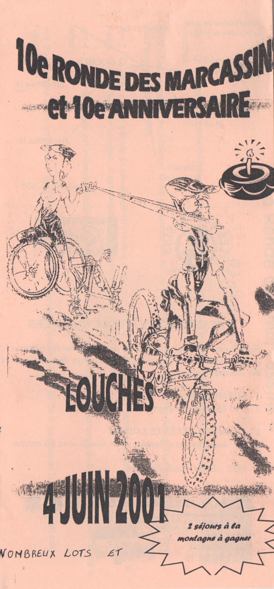 flyer-2001