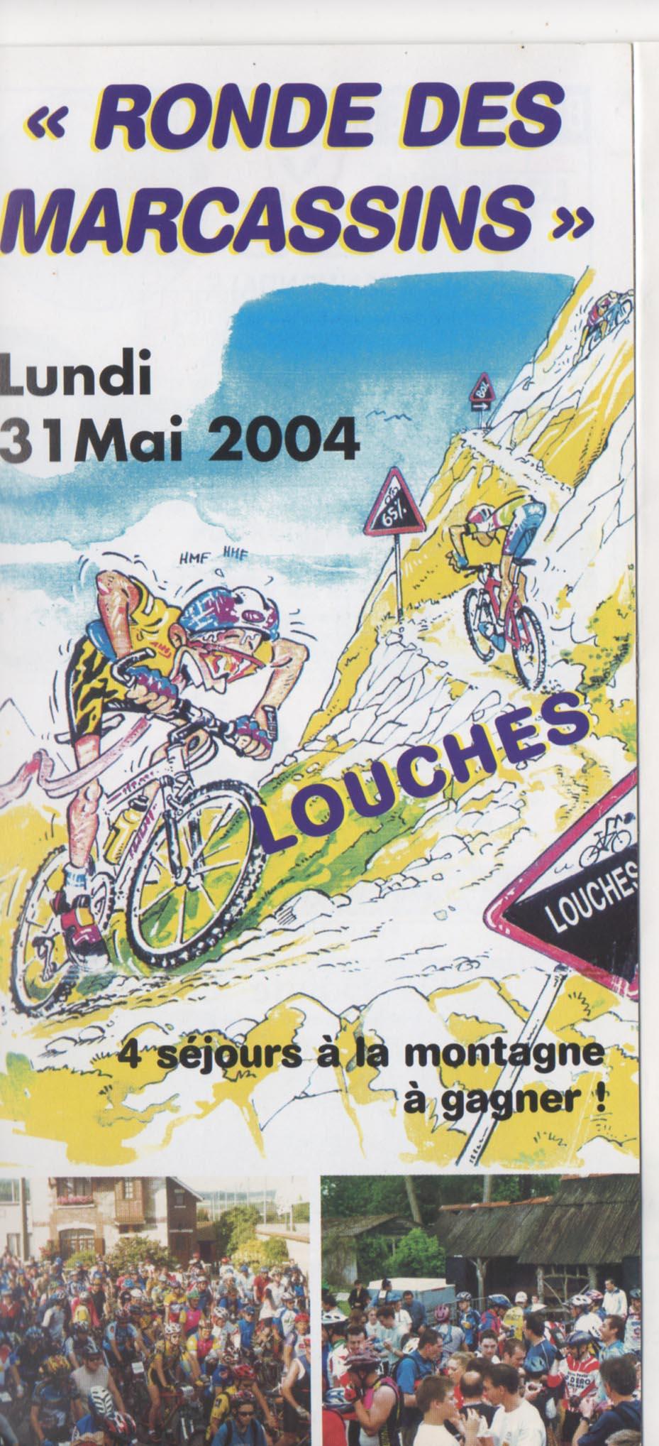 flyer-2004