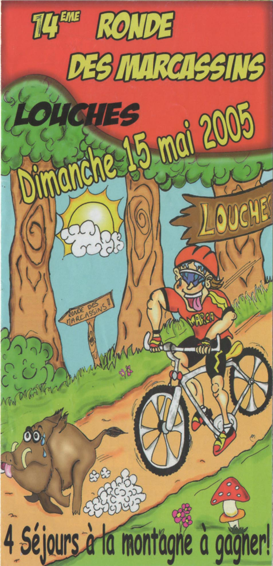 flyer-2005