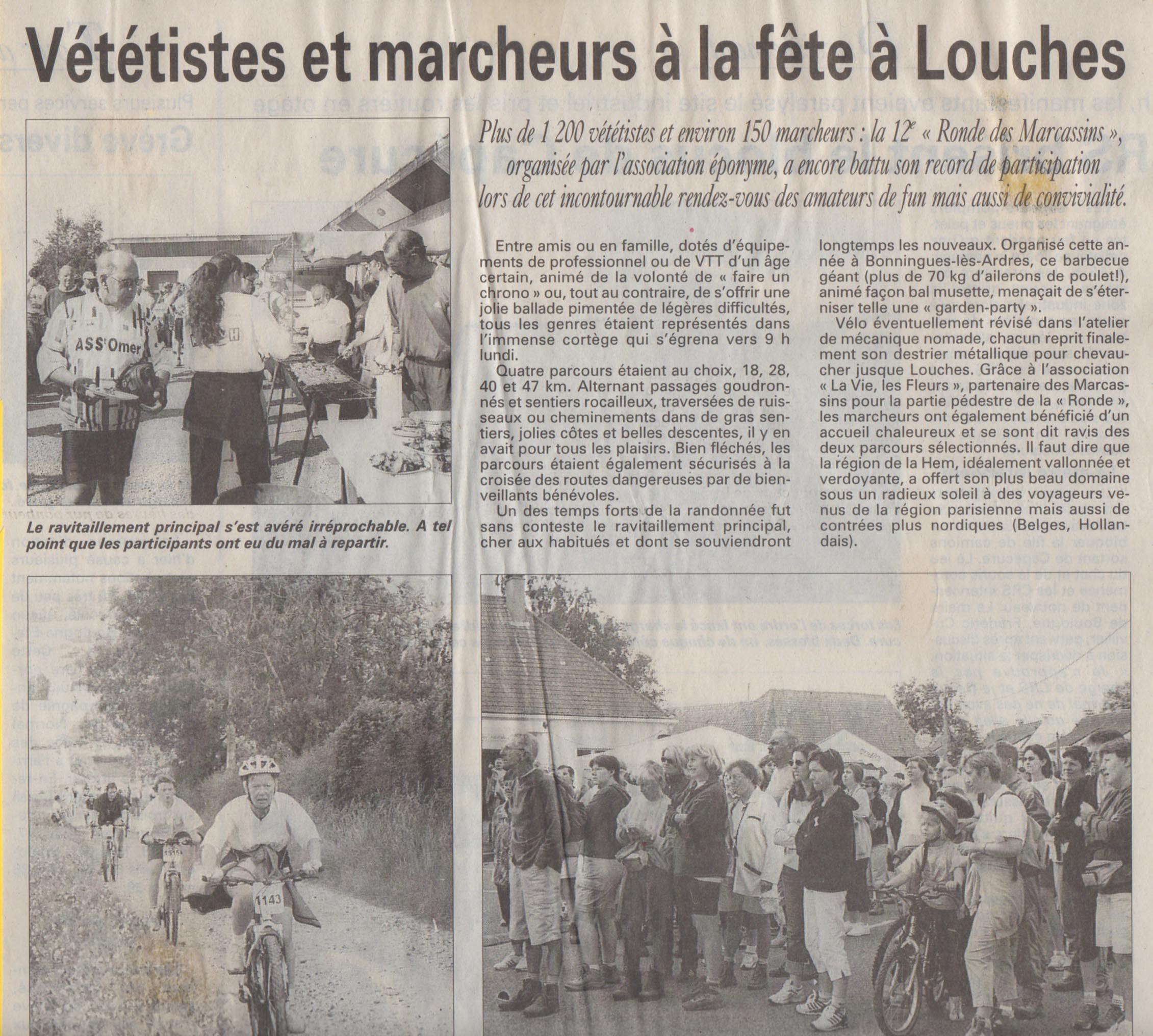 journal-2002