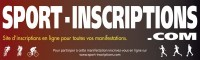 Sport-Inscriptions