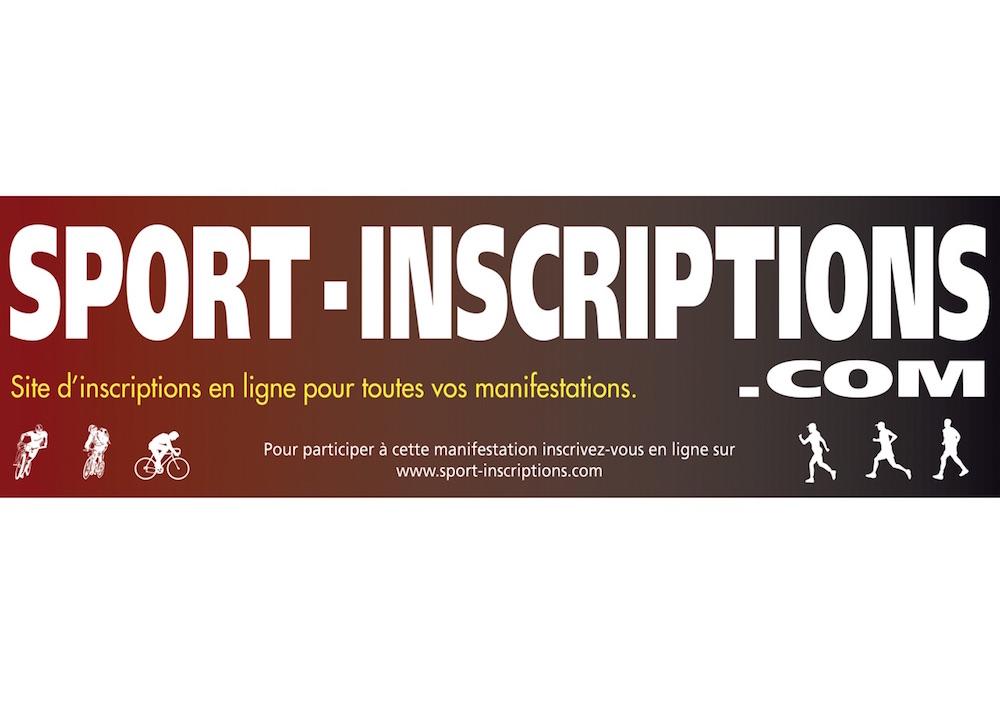 logosportinscription